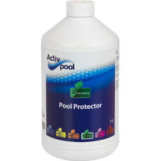 ActivPool Pool Protector - 1 L