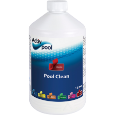 ActivPool Pool Clean - 1 L